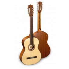 Hanika 30 MF Konzertgitarre