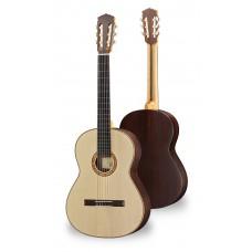 Hanika 50 PF Konzertgitarre