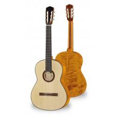 Hanika 52AF Konzertgitarre