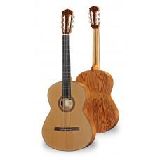 Hanika 56PC Konzertgitarre
