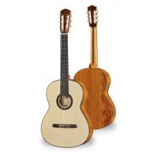 Hanika 56PF Konzertgitarre