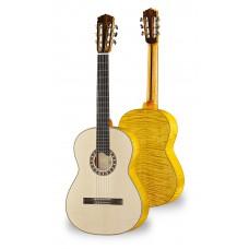 Hanika 58AF Konzertgitarre