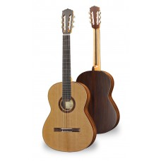 Hanika 54PC Konzertgitarre