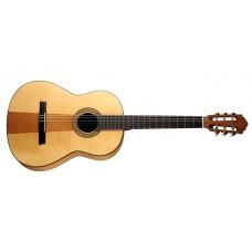 Höfner Konzertgitarre HF14