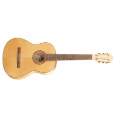 Höfner Konzertgitarre HGL7