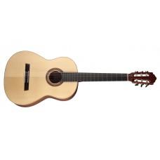 Höfner Meistergitarre HM65-F