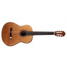 Höfner Konzertgitarre HZ23