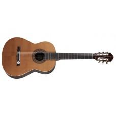Höfner Konzertgitarre HZ28