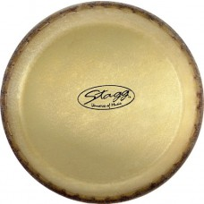 """Congafell Deluxe 12"""""""