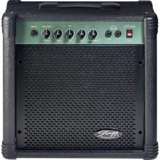 Bass-verstärker, Stagg 40 W RMS