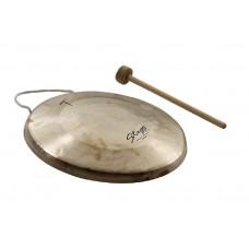 Opera Jing Gong mit Schlegel