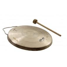 Opera Su Gong mit Schlegel