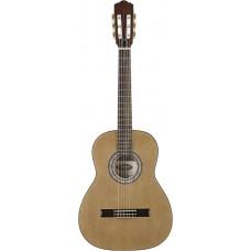 Stagg C537-N, Klassik-Gitarre m. Fichtendecke, Größe 3/4