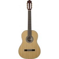 Klassik-Gitarre m. Fichtendecke