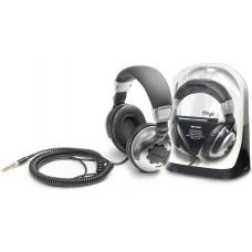 Studio Stereo-Kopfhörer