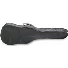 Basic, universal Tasche für E-Gitarre, ungepolstert
