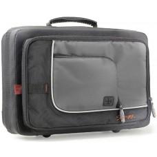 Koffer für Querflöte