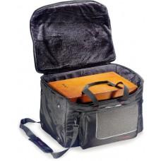 Professionelle Tasche für Cajon