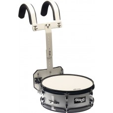 """MARCHING SNARE DRUM 14""""x5.5"""""""