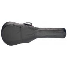 gepolsterte Tasche für 4/4 Konzertgitarre