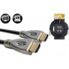 N-Serie HDMI 1.4 Kabel, 10 Meter