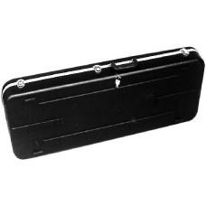 ABS-Koffer für E-Gitarre