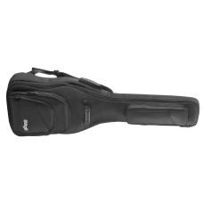 Gigbag, Tasche für E-Bass 4/4 mit 15 mm Polsterung