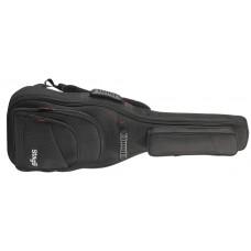 Tasche, Gigbag für Konzertgitarre 4/4 mit 25 mm Polsterung