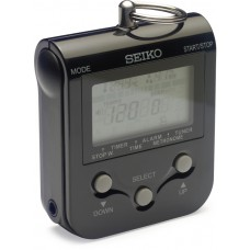 Metronom, Stimmgerät, Timer, Hygrometer, Thermometer uvm.
