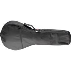 Tasche für Mandoline, gepolstert