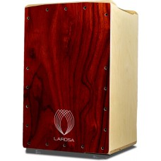 SELECTION CAJON