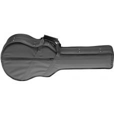 Basic Serie Softcase für 3/4 klassische Gitarre