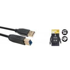 N-Serie USB 3.0 Kabel