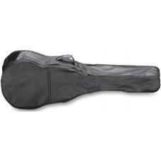 Tasche für 4/4 Konzertgitarre