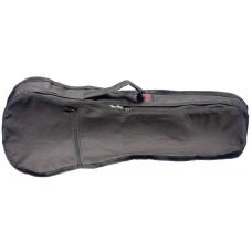 Tasche für Sopran Ukulele