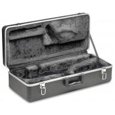 ABS-Koffer für Alt Saxophon