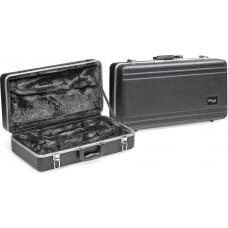 ABS-Koffer für Trompete