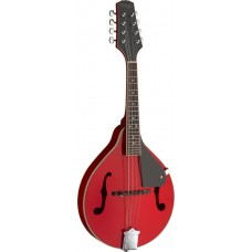 Bluegrass Mandoline rot