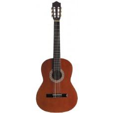 Stagg C516, Klassik-Gitarre mit Fichtendecke, Größe 1/2