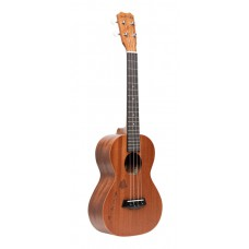 Mechaniken für E-gitarre, 3X3 AC/EL DIEC.MH CH.BUTON BK