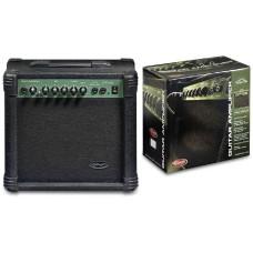 Gitarrenverstärker Stagg 15 W RMS