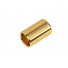 Kupfer Slide 30-21