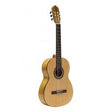 4/4 SPRUCE FLAMENCA GUITAR Flamenca Gitarre