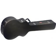 Koffer für Akustikbass