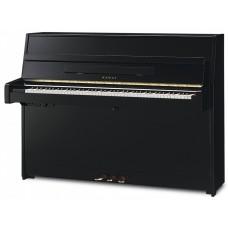 Kawai K15 ATX3-L Silent Klavier zur Miete, Mietkauf