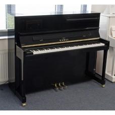 Kawai K300 ATX3 Klavier mit Kopfhörer, Anytime, 1,5 Jahre alt, Mietrückläufer