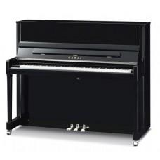 Kawai K300 Klavier zur Miete / Mietkauf