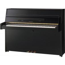klavier mieten Kawai