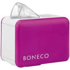Boneco Reise-Ultraschallvernebler 7146 pink