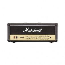 Marshall JVM210H Topteil